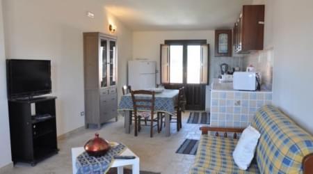 5 Notti in Casa Vacanze a Avola